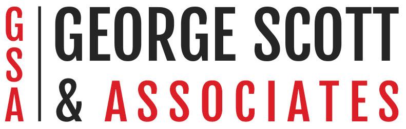 George Scott & Associates